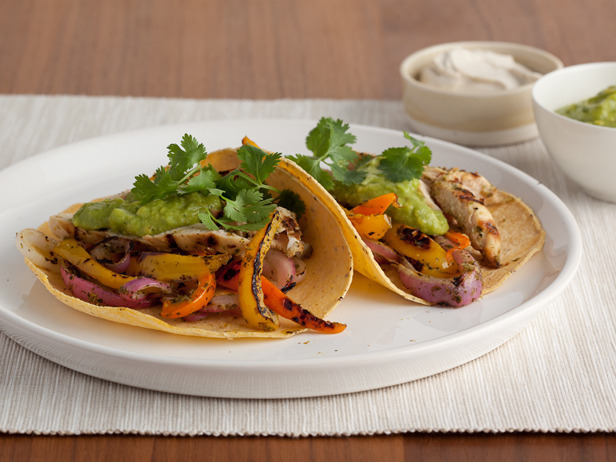 Healthy_Chicken-Fajitas-010_s4x3_lg