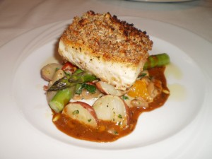 pecan-crusted-halibut-300x225